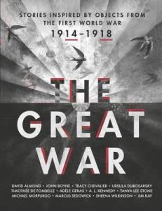 greatwar
