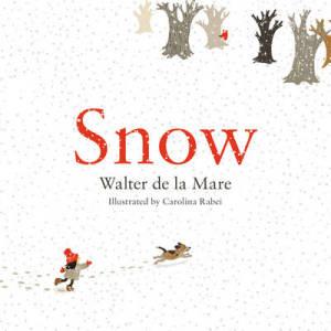snow_delamare