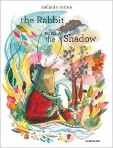 The Rabbit and the Shadow_ENG_FULL300