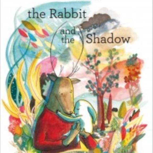 rabbitshadowFI
