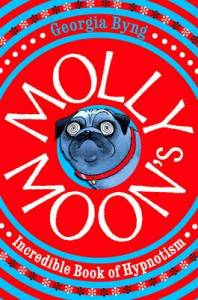mollymoon