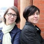 BLOG TOUR: Anne Plichota & Cendrine Wolf