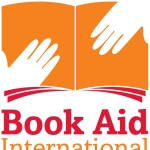 Support Book Aid on World Book Day