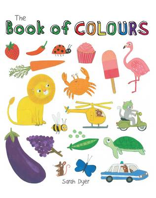 bookofcolours