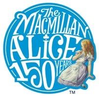 Alice in Wonderland at 150: a Booklist (1)