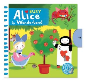 alice_campbell