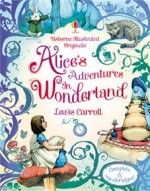 Alice in Wonderland at 150: a Booklist (2)