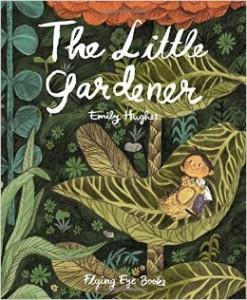 littlegardener
