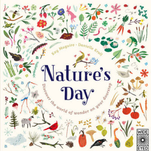 naturesday