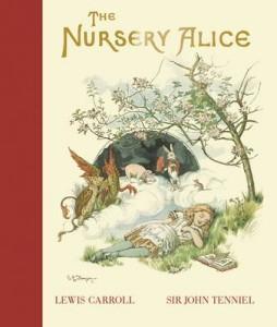 nursery_alice