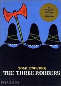 threerobbers
