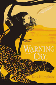 warningcry