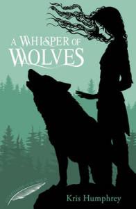 whisperofwolves