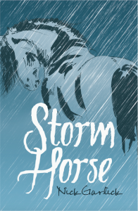 Storm Horse lowres jacket