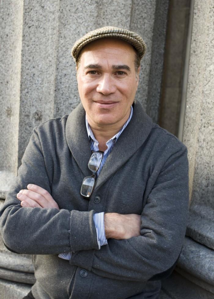 Yuval Zommer - full