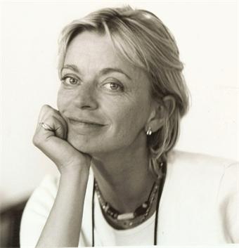 Emma Chichester Clarke