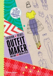 outfitmaker_cover