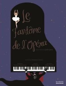 druvert_opera
