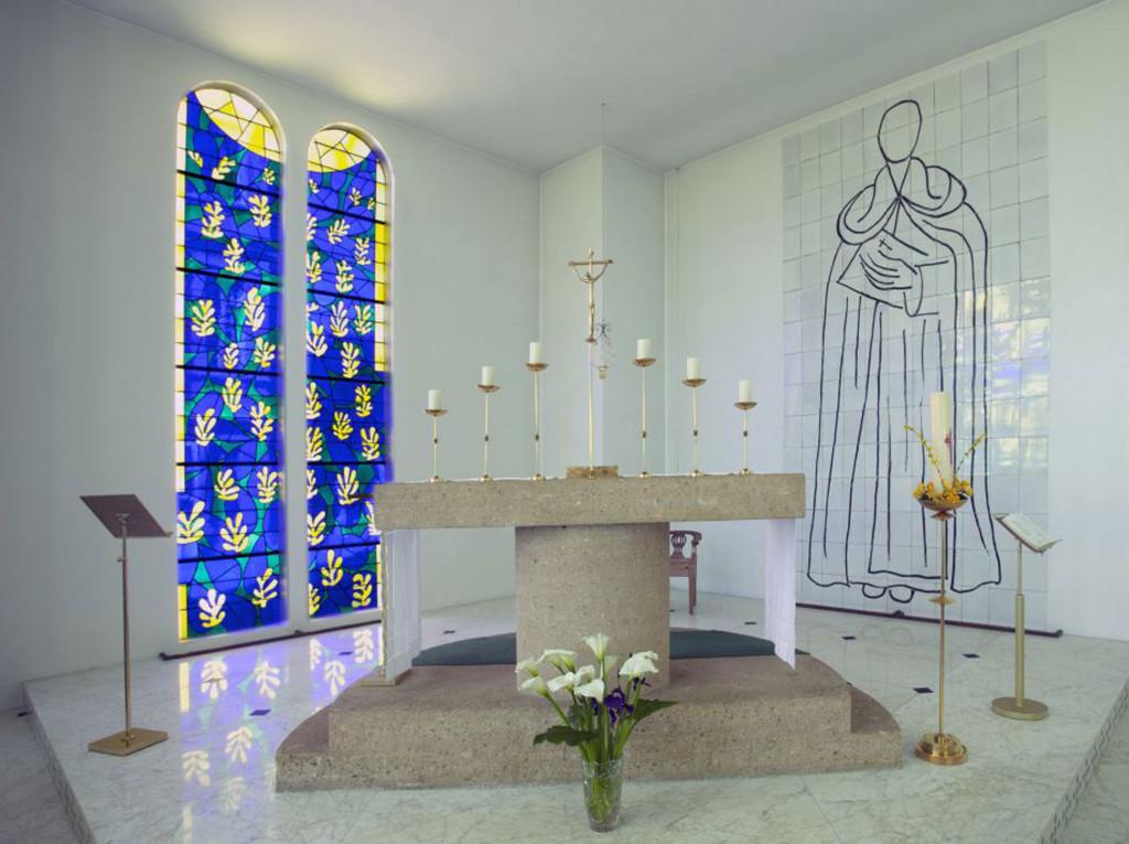 matisse_chapel