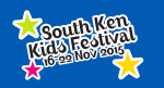 FRENCH FRIDAY: South Ken Kids Festival