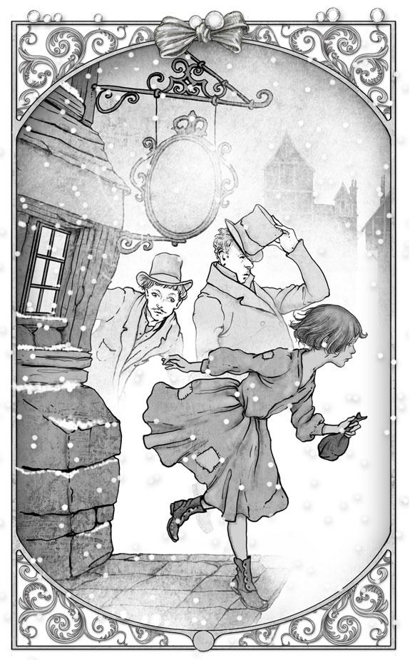 snowsister2