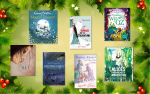 Give a Book this Christmas: Classics