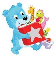 bear-bookstart
