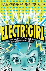 electrigirl_cover