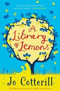 libraryoflemons
