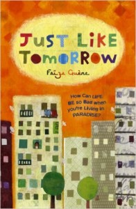 justliketomorrow