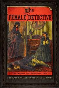 femaledetective