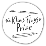 Shortlist for the inaugural Klaus Flugge Prize