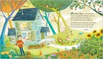 PICTUREBOOK CAROUSEL: Favourite Picturebooks featuring Dads and Daughters