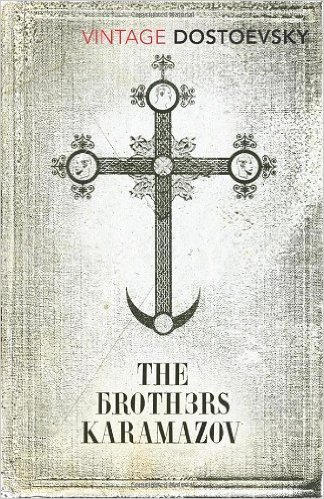 brotherskaramzov