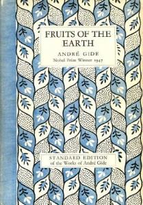fruitsoftheearth
