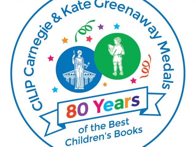 Picturebook Carousel: 2017 Greenaway Medal Longlist (4)