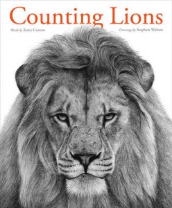countinglions