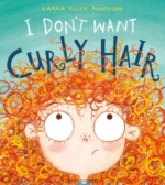 Picturebook of the Week monthly recap: February