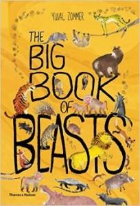 bigbookbeasts