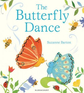 butterflydance