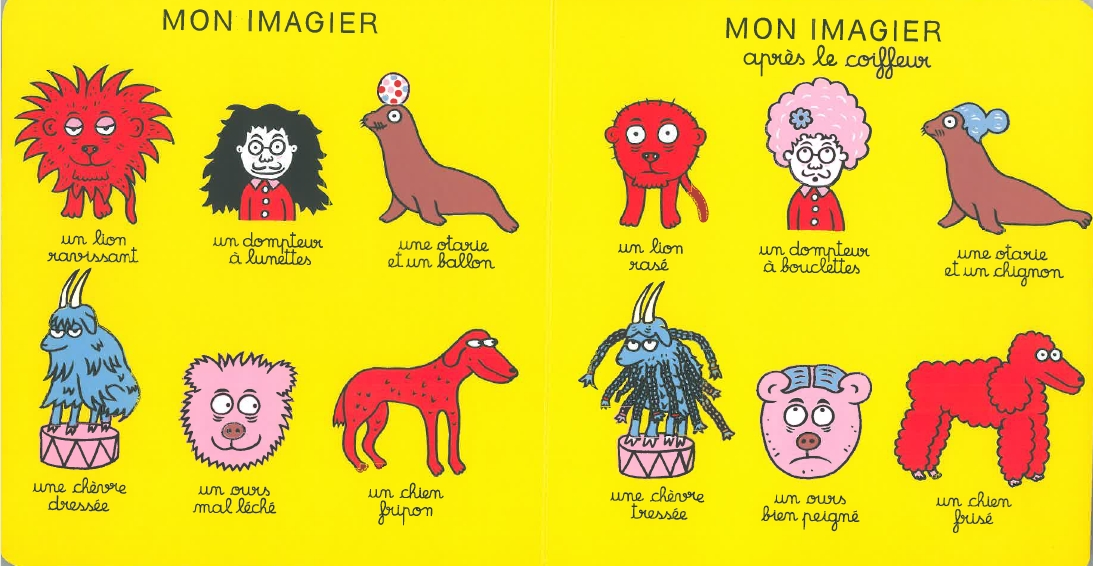monimagier_coiffeur