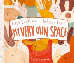 Picturebook of the Week monthly recap: April