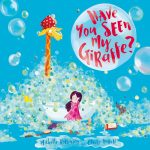 Picturebook of the Week monthly recap: July