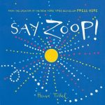 Picturebook of the Week monthly recap: September