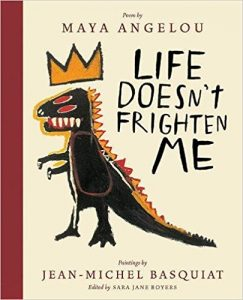 Picture Book of the Week monthly recap: January