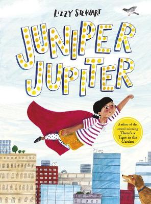 Picture Book of the Week monthly recap: March