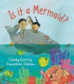 Picture Book of the Week monthly recap: June