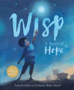 Picture Book of the Week monthly recap: March 2019