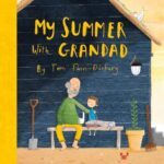 BLOG TOUR: My Summer with Grandad