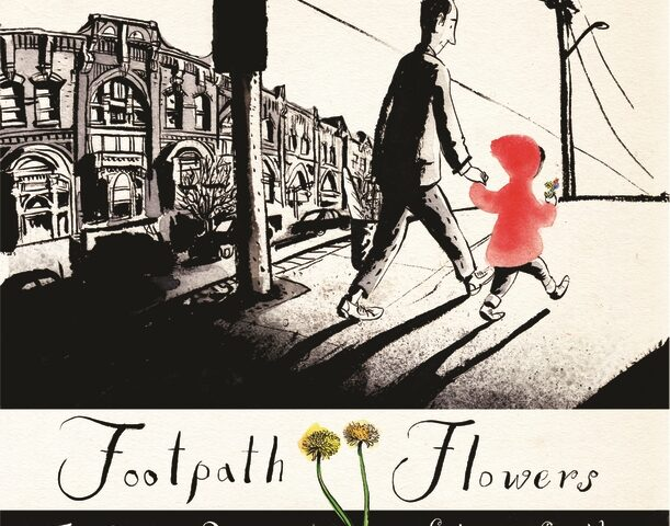 10 Day Picture Book Challenge
